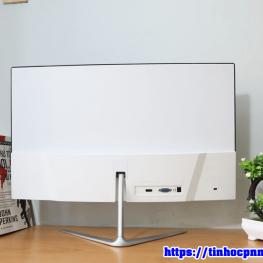 Màn hình Hugon 24 inch full HD man hinh cu gia re hcm 5