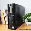 Máy tính văn phòng i3 gen 3 ram 4GB HDD 500GB may tinh cu gia re hcm 2