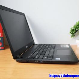 Laptop Acer Aspire 3 A315 32 laptop van phong gia re hcm 2