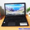 Laptop Acer Aspire 3 A315 32 laptop van phong gia re hcm 6