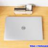 Laptop Dell Precision 5510 Workstation mỏng màn 4K laptop đồ họa giá rẻ hcm