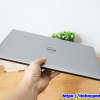 Laptop Dell Precision 5510 Workstation mỏng màn 4K laptop đồ họa giá rẻ hcm 2