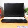Laptop Fujitsu A516 C laptop văn phòng giá rẻ hcm 1