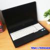Laptop Fujitsu A516 C laptop văn phòng giá rẻ hcm 3