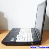 Laptop Fujitsu A516 C laptop văn phòng giá rẻ hcm 5