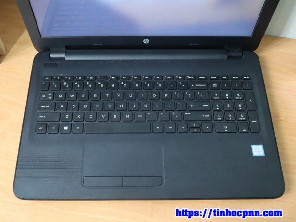 Laptop HP 15 ay526tu i3 6006u SSD 120GB laptop van phong gia re hcm 1