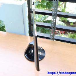 Màn hình 24 inch full HD Samsung S24F350 cổng HDMI man hinh cu gia re hcm 5