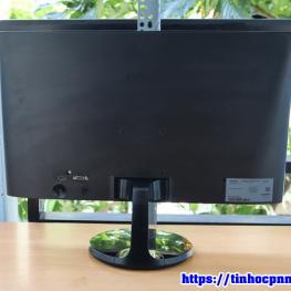 Màn hình 24 inch full HD Samsung S24F350 cổng HDMI man hinh cu gia re hcm 6