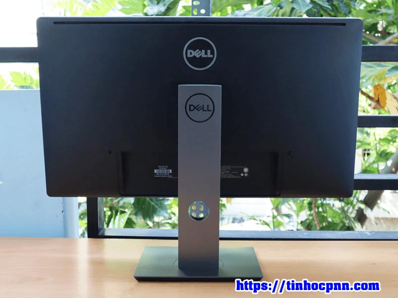 Màn hình 4K Dell P2815Qf làm việc đồ họa man hinh may tinh cu gia re hcm 6