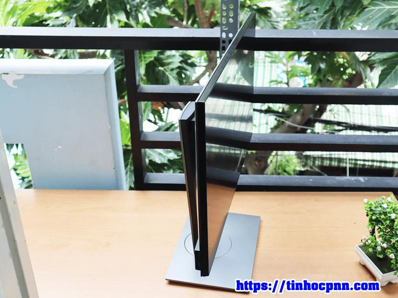 Màn hình Dell U2718Q 27inch 4K UltraSharp IPS 2