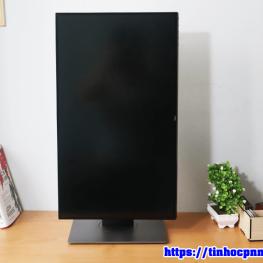Màn hình Dell U2718Q 27inch 4K UltraSharp IPS 5