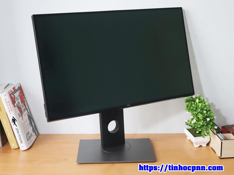 Màn hình Dell U2718Q 27inch 4K UltraSharp IPS 6