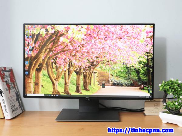 Màn hình Dell U2718Q 27inch 4K UltraSharp IPS 7
