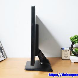 Màn hình LG 20M37A 19 5 inch độ phân giải HD man hinh cu gia re hcm 2
