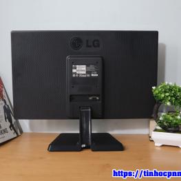Màn hình LG 20M37A 20 inch gia re hcm 2