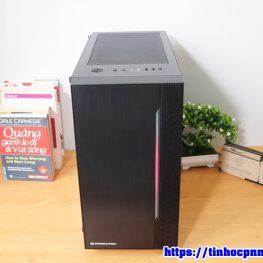 Máy tính chơi game i5 9400F PC gaming gia re hcm 3