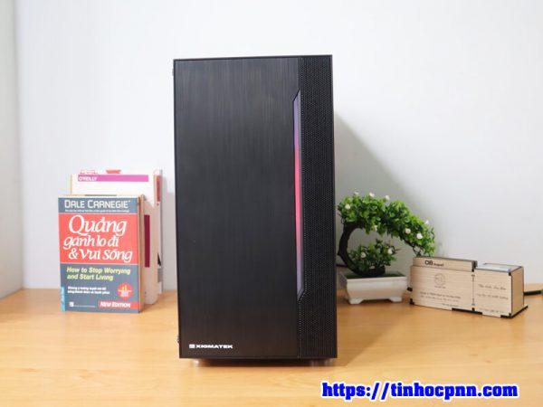 Máy tính chơi game i5 9400F PC gaming gia re hcm 5