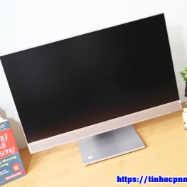 AIO HP Eliteone 800 G4 i5 8500 màn cảm ứng FHD may tinh cu gia re hcm 1