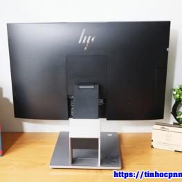 AIO HP Eliteone 800 G4 i5 8500 màn cảm ứng FHD may tinh cu gia re hcm 3