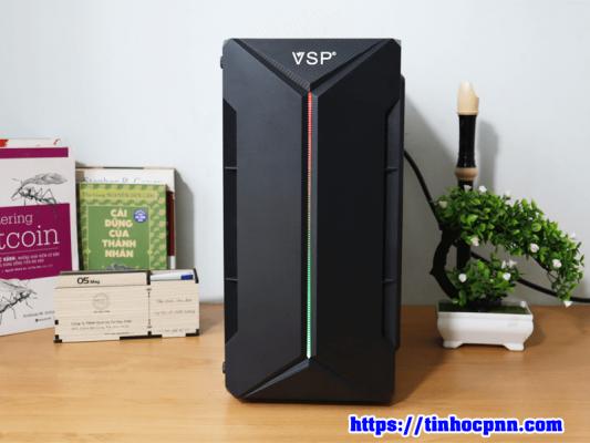 PC chơi game FO4, liên minh may tinh cu gia re hcm 6