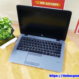 Laptop HP Elitebook 725 G2 laptop cu gia re hcm