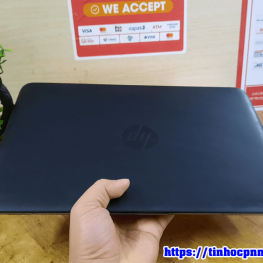 Laptop HP Elitebook 725 G2 laptop cu gia re hcm 5