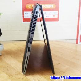 Laptop HP Elitebook 725 G2 laptop cu gia re hcm 7