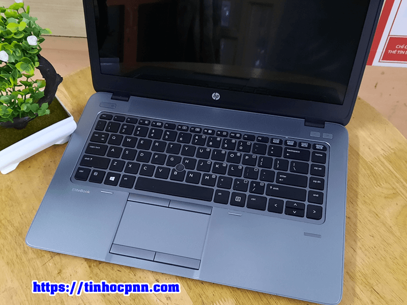 Laptop HP Elitebook 745 G2 laptop cu gia re hcm 1