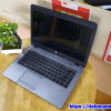 Laptop HP Elitebook 745 G2 laptop cu gia re hcm