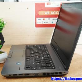 Laptop HP Probook 645 G1 laptop cu gia re hcm