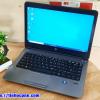 Laptop HP Probook 645 G1 laptop cu gia re hcm 3