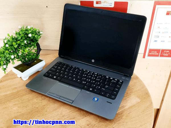 Laptop HP Probook 645 G1 laptop cu gia re hcm 6