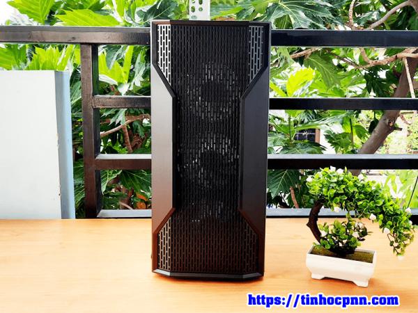 PC chạy 20 giả lập NOX Player 100 tab chrome bán hàng may tinh cu gia re hcm