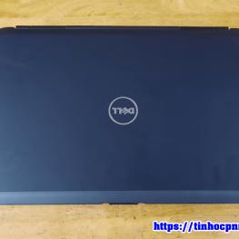 Laptop Dell Latitude E5530 core i5 ổ cứng SSD lapop cu gia re hcm 4