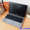 Laptop HP Probook 450 G1 core i3 laptop cũ giá rẻ tphcm 1