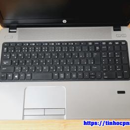 Laptop HP Probook 450 G1 core i3 laptop cũ giá rẻ tphcm 2