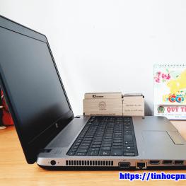Laptop HP Probook 450 G1 core i3 laptop cũ giá rẻ tphcm 3