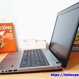 Laptop HP Probook 450 G1 core i3 laptop cũ giá rẻ tphcm 4