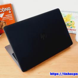 Laptop HP Probook 450 G1 core i3 laptop cũ giá rẻ tphcm 5