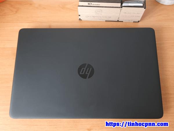 Laptop HP Probook 450 G1 core i3 laptop cũ giá rẻ tphcm