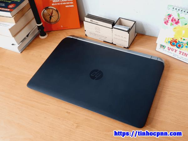 Laptop HP Probook 450 G2 core i3 laptop cu gia re hcm 1