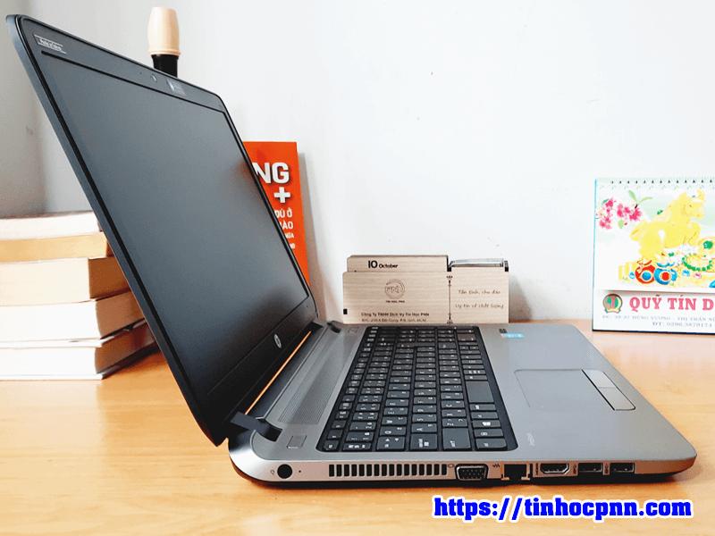 Laptop HP Probook 450 G2 core i3 laptop cu gia re hcm 2