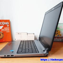 Laptop HP Probook 450 G2 core i3 laptop cu gia re hcm 3