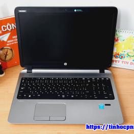 Laptop HP Probook 450 G2 core i3 laptop cu gia re hcm 5