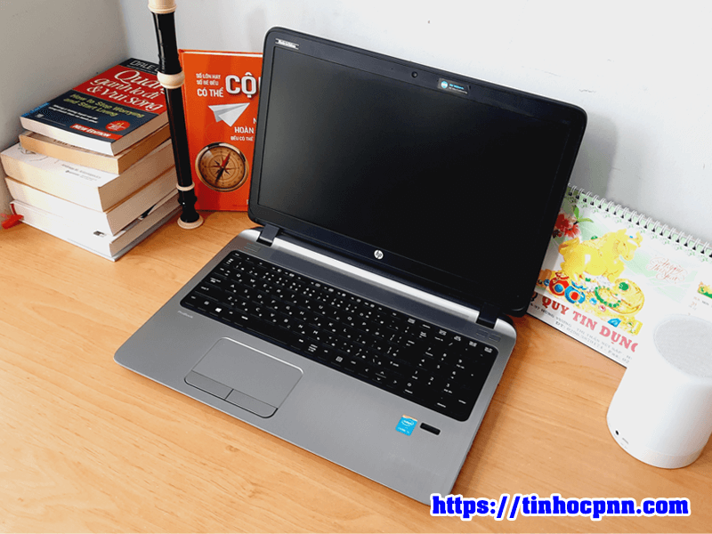 Laptop HP Probook 450 G2 core i3 laptop cu gia re hcm 6