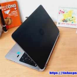 Laptop HP Probook 450 G2 core i3 laptop cu gia re hcm 7