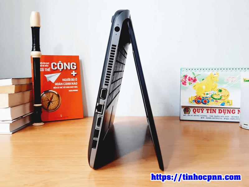 Laptop HP Probook 450 G2 core i3 laptop cu gia re hcm 8