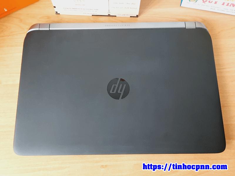 Laptop HP Probook 450 G2 core i3 laptop cu gia re hcm