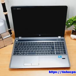 Laptop HP Probook 4540s core i5 HDMI laptop cu gia re hcm 5