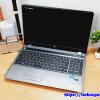 Laptop HP Probook 4540s core i5 HDMI laptop cu gia re hcm 6